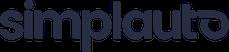 Blog Simplauto